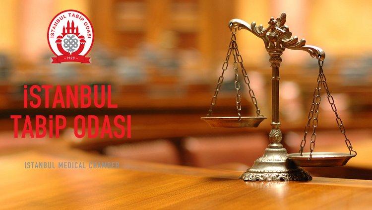 """""""Sahte Doktor"""" Altuğ Aslan Adanur'a Hapis Cezası Verildi!"""