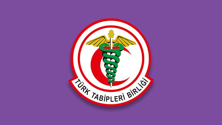 TTB Kadın Hekimlik ve Kadın Sağlığı Kolu'ndan 8 Mart Açıklaması