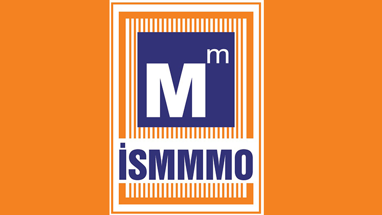 ismmo