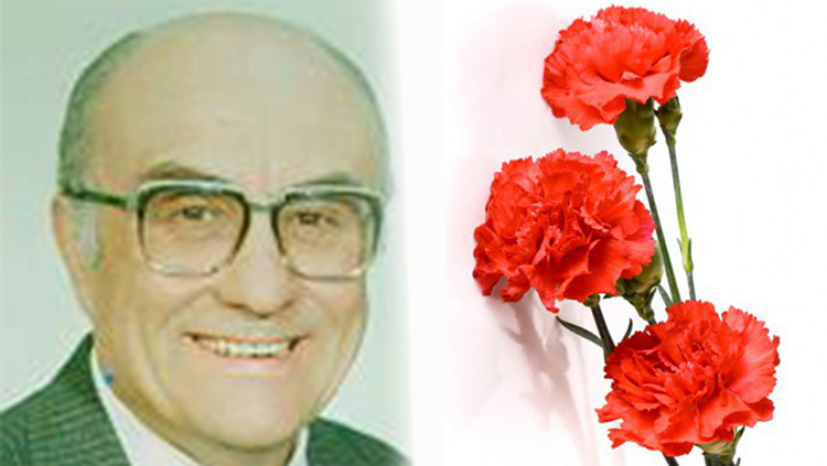 Eski Sağlık Bakanlarından Dr. Mete Tan Vefat Etmiştir
