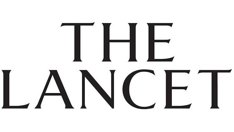 Türkiye'de Akademisyenlere ve Hekimlere Yönelik Hak İhlalleri Lancet'te