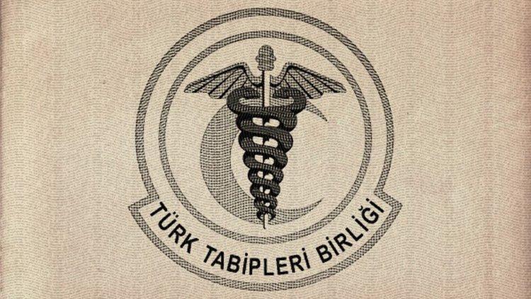 Türk Tabipleri Birliği Hekimliğin Sesidir!