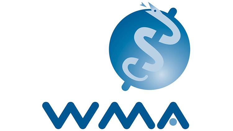 Suriye'de Sağlık Tesislerinin ve Personelinin Korunmasıyla ilgili WMA Kararı